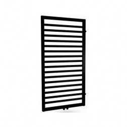 Designradiator Agos XL Antraciet