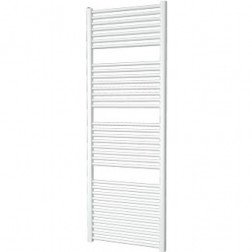 Designradiator Aloni Wit 0012