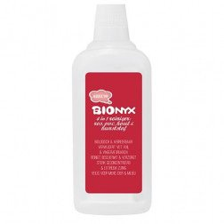 Reiniger 4 in 1 Bionyx 750 ml