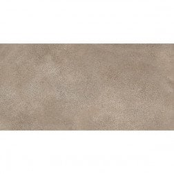 Tegel Paul en Co Madison Taupe 30x60 Gerectificeerd