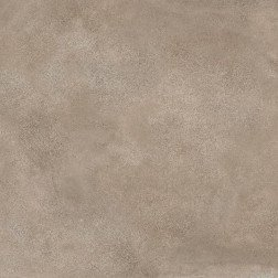 Tegel Paul en Co Madison Taupe 60x60 Gerectificeerd