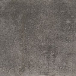 Tegel B&B Urban City Dark Grey Mat Keramiek 81x81 Gerectificeerd