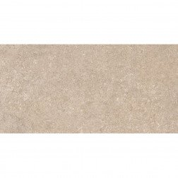 Wandtegel Greatstone Pierre Decor Mat Taupe 30x60 Gerectificeerd